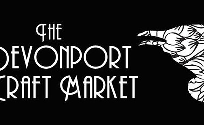Devonport Craft Market.jpg