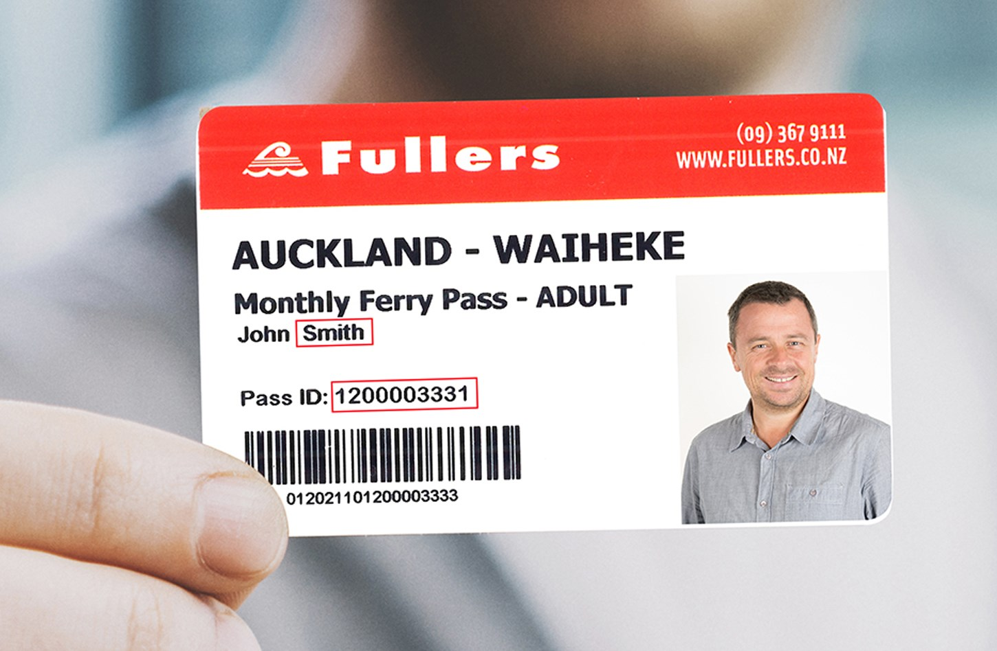 Renew Fullers Pass.jpg (1)