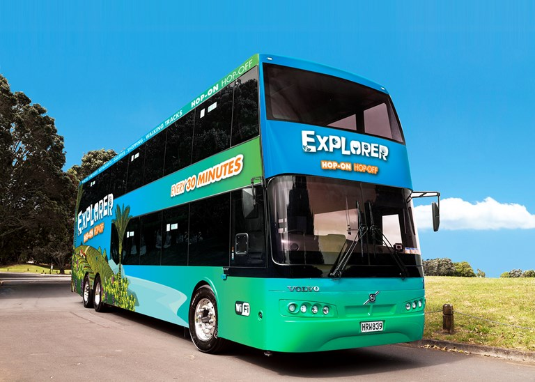 Explorer Bus_Brochure.jpg