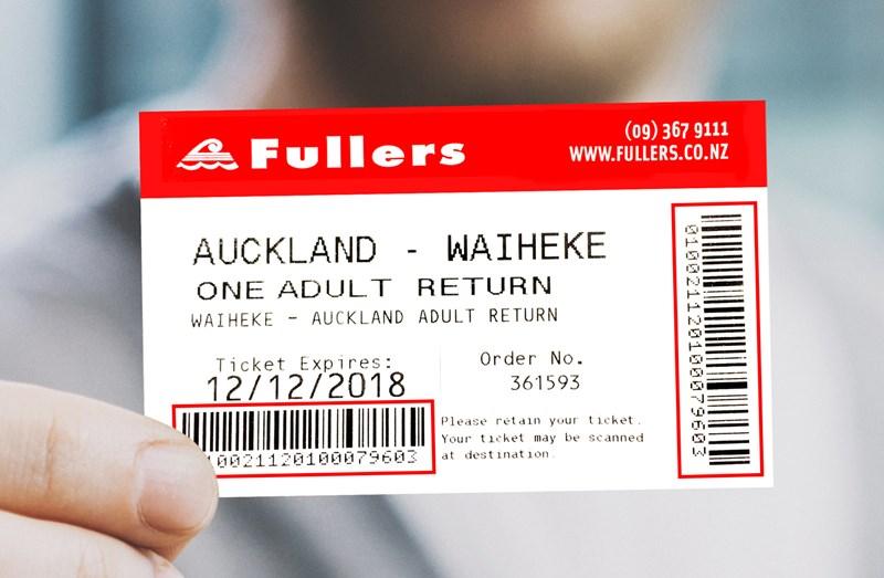 Image Fullers ticket_barcode.jpg