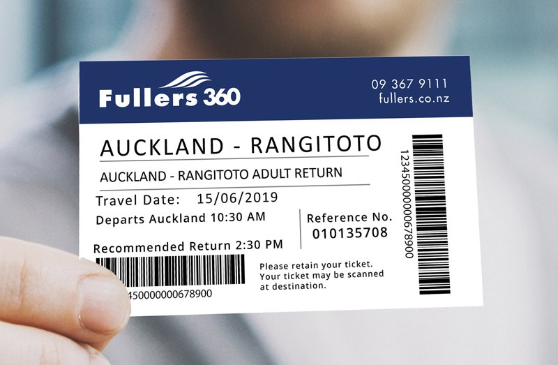 Image fullers360-return-ticket_barcode.jpg