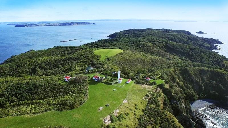 Image Tiri_island-aerial.jpg