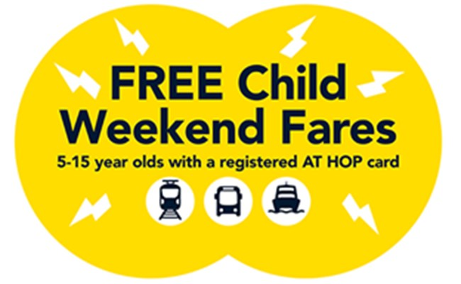 free-child-weekend-fares-web.png
