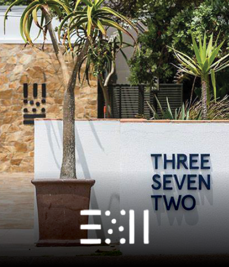 Waiheke Island Wine & Dine - Three Seven Two- Fullers360