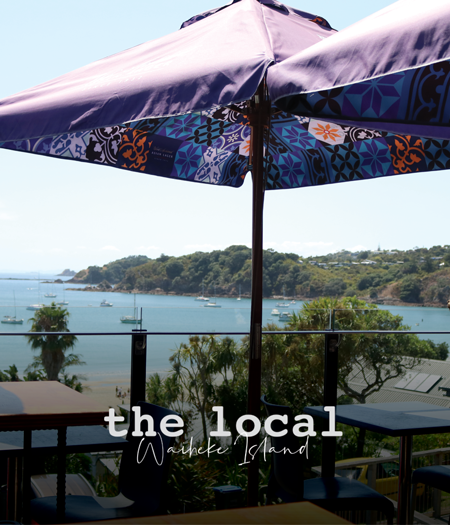 Fullers360 - The Local Wine Tour