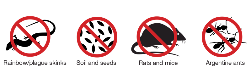 Image Biosecurity Pest Icons.png
